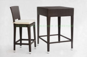 Bar Table (GT-5090 / GS-3079) for Hotel & Bar
