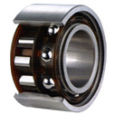 One-Way Clutch Bearing pictures & photos