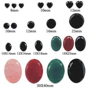Fashion Jewelry Supplies Jewelry Components Gemstone Cabochons