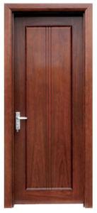 PVC Door (JYD-P005)