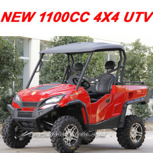 New Bode Automatic UTV/off Road/Utility Vehicle/Utility Car for Sports Golf Buggy (mc-173) pictures & photos