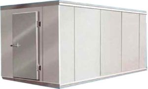 Blast Freezer for Meat Fast Frozen pictures & photos