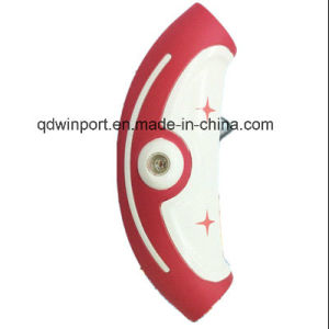 Child-Type Medical Vein Finder with CE pictures & photos