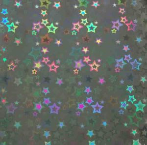 Holographic High Strength Paper pictures & photos