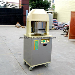 Stainless Steel Dough Divider Machine with Best Prive