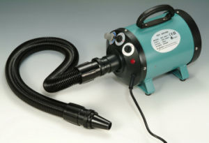 Pet Dryer, Pet Grooming, Pet Products, Dog Grooming, Pet-004-1 pictures & photos