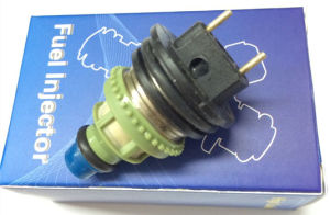 Bosch Fuel Injector 0280150698 for Renault Vw FIAT pictures & photos