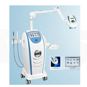 High Quality Dental Bleaching Machine pictures & photos