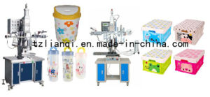 Heat Transfer Machine for Printing (LQ) pictures & photos