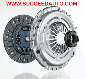 Clutch Disc, Car Clutch Disc, Bus Clutch Disc, Truck Clutch Disc, Auto Parts Clutch Disc, Car Parts Clutch Disc, Truck Parts Clutch Disc, Auto Clutch Disc pictures & photos