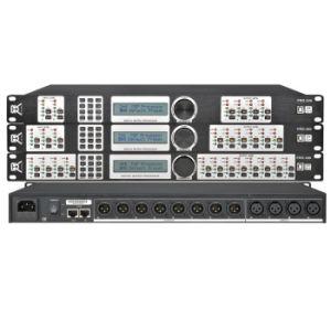 Professional Audio Equipment Advanced Speaker DSP pictures & photos