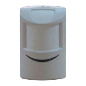 [Bw508PIR] Bw508 Motion Detector pictures & photos