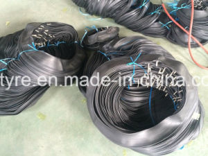 Top Quality Motorcycle Tube / Inner Tube/ Motorcycle Parts (3.00-17 3.00-18 4.10-18 110/90-16 3.25-18) pictures & photos