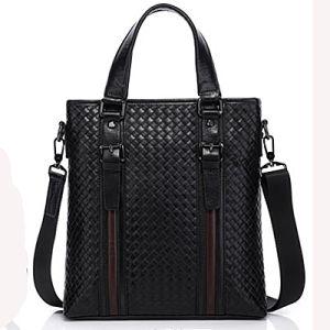 New! Ladies Leather Handbag Designer (M3027) pictures & photos