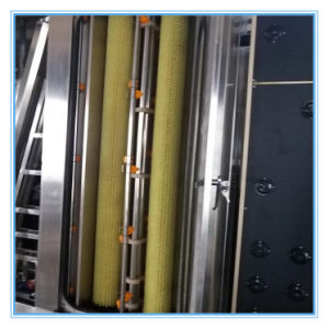 Automatic Insulating Glass Production Line pictures & photos