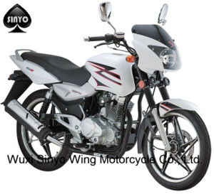 Cool Design Adult 150cc Motorcycle pictures & photos