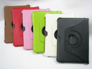 Case For Samsung Galaxy Tab Inch China Tablet Mid