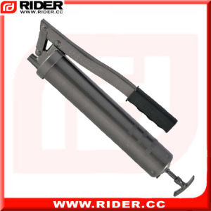 500cc Manual Lubricator Hand Grease Gun pictures & photos