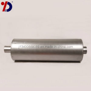 Truck Parts-Muffler for Hino FM2p pictures & photos