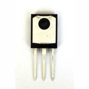 Stock IC and Transistor for PCB (MBR3035) pictures & photos