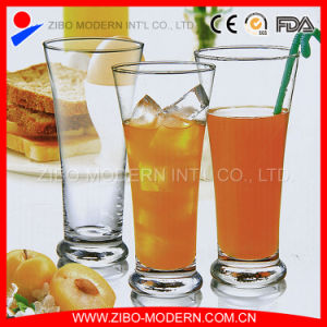 High Quality Wholesales Drinking Glass Cup pictures & photos