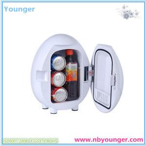 Mini Refrigerator pictures & photos