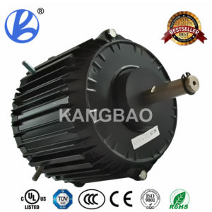 High-Effective Central Air Conditioner Motor pictures & photos