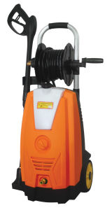 2500 W Cold Water Electric High Pressure Washer (TL-3100L) pictures & photos