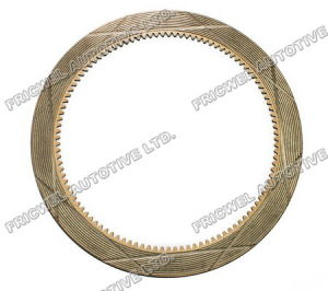Friction Disc (8M8550) , for Engineery Machinery, Caterpillar pictures & photos