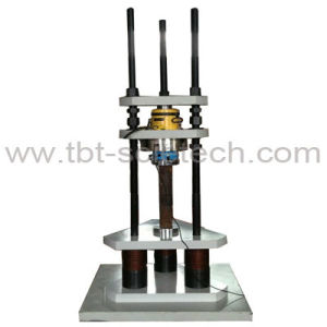 High Quality Creep Testing Machine for Concrete pictures & photos