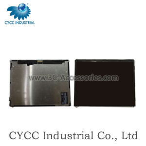 High Quality Mobile LCD for iPad 2