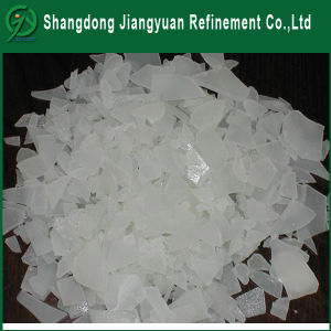 High Quality Aluminium Sulfate, Hydrated CAS 7784-31-8 pictures & photos