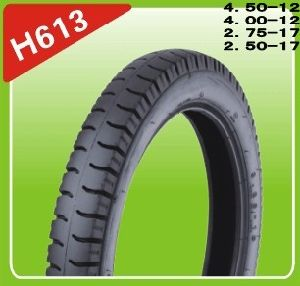 400-12, 450-12 Wheel Tyres