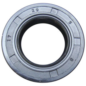 Any Size of Oil Seal, Gasket