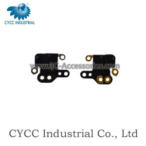 GPS Flex Cable for iPhone 6