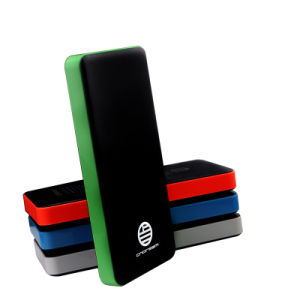 High Quality Power Bank with 5500mAh for Ipnone