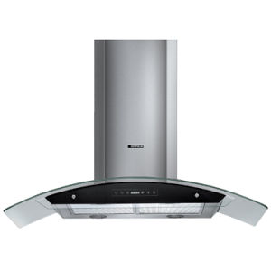 European Style Range Hood with GS\CE\RoHS Certificates (RS-668S) pictures & photos
