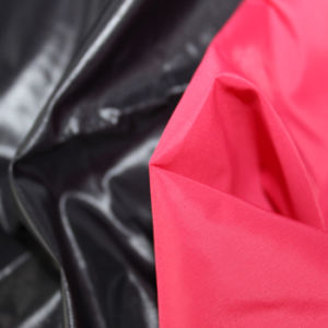 Microfiber 400t Nylon Taffeta Fabric (SL21072) pictures & photos