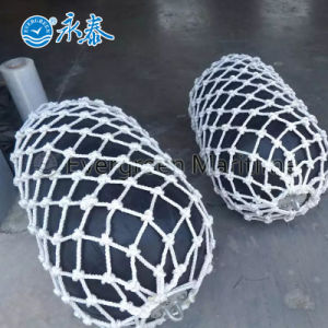 Marine Inflatable Fender for Ship/Boat/Vessel pictures & photos