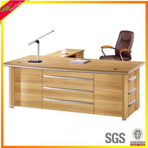 Office Furniture /Office Desk/New Design Office Desk