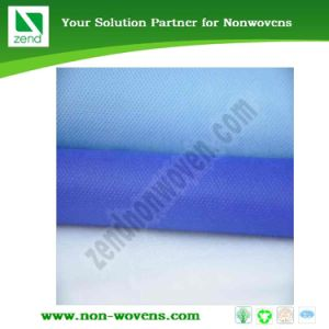 Hydrophilic Grades Non Wovens Fabric pictures & photos