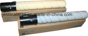 Compatible Konica Minolta Tn216 Tn319 Toner Cartridges for Bizhub C220 C280 C360 pictures & photos