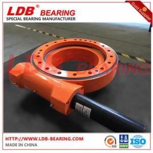 Se Series Slewing Drive for Solar Trackers pictures & photos