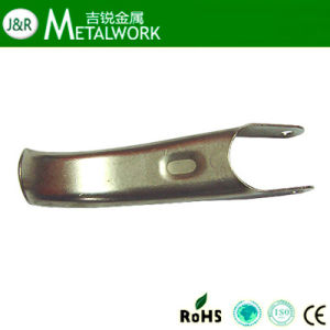 Customized Metal Stamping Part pictures & photos
