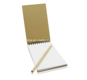 Eco Stationery with in Paper Box pictures & photos