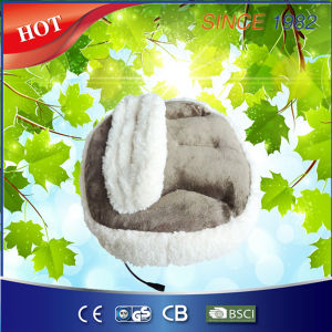 Skin Friendly Foot Warmer for Home and Office Using pictures & photos
