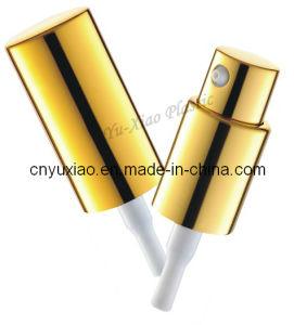 Perfume Mist Sprayer (WK-12-3) pictures & photos