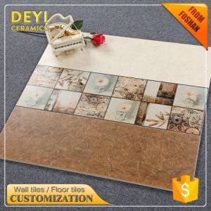 Foshan Hot Selling 250× 750 Bathroom & Kitchen Wall Tile Ceramic Wall Tile pictures & photos