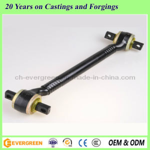 Auman Truck Heavy Duty Vehicle Thrust Rod Assembly (AP-09) pictures & photos