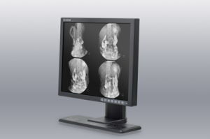 "19"" High Resolution Monitor China Manufacture CE pictures & photos"